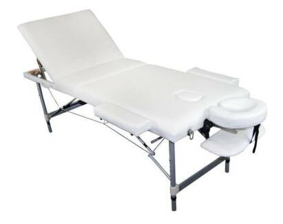 Massage bed / massage table 70cm wide - Brand new Sunshine Brimbank Area Preview