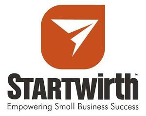 Calling all future entrepreneurs & small businesses Kitchener / Waterloo Kitchener Area image 1
