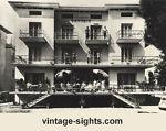 vintage-sights