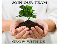 FLATSHARE agents needed, Now Recruiting 10 top FLATSHARE agents, top producers minded please.