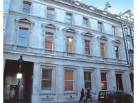 COVENT GARDEN Private and Serviced Office Space to Rent, WC2 - Flexible Terms | 2 - 65 people