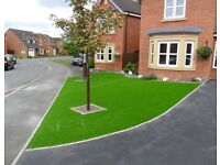 Artificial Lawns Coventry