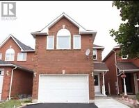 FULLY RENOVATED HOUSE WITH BASEMENT APARTMENT