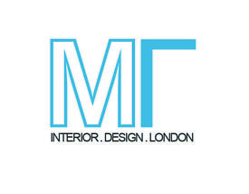 MG Design - Professional Interior Design Service