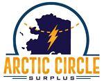 Arctic Circle Surplus