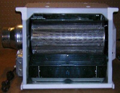 Апараты для обжаривания Made In USA