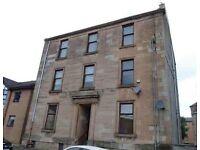 3 Bedroom Flat for Rent, Roxburgh Street