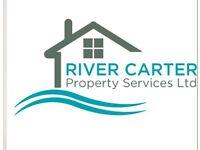 River Carter property services LTD