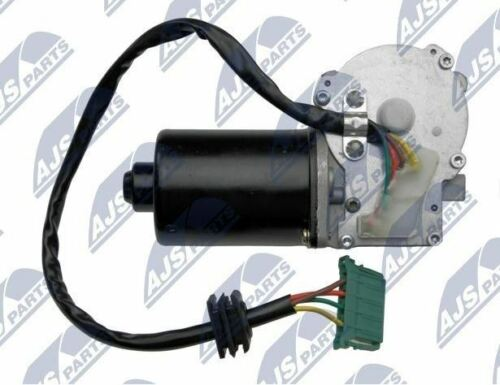 FRONT WIPER MOTOR FOR MERCEDES C CLASS W202 C180/C200/C200 CDI/C220 CDI/C2-2000