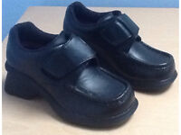 Brand new girls shoes size 12