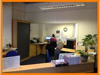 Exeter EX4 ** (Desk Space and Coworking offices to Rent )