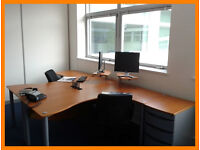 ( Stirling - FK9 ) - Office to Rent - Serviced Office Space Rentals