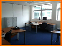 ( Stirling - FK9 ) - Office to Rent - 3 Months extra FREE! - Limited time only