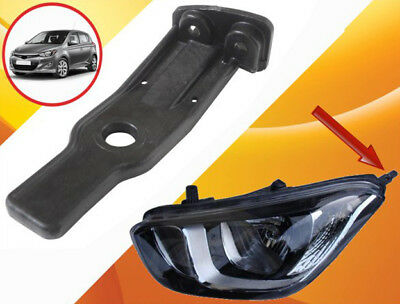 Hyundai I20 Headlight | Headlight For Sale (New and Used)