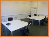 Ipswich IP4 ** (Desk Space and Coworking offices to Rent )