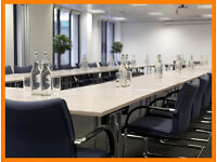 Monument - EC3R - Office Space London - 3 Months Rent-Free. Limited Offer!