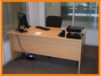 (** Exeter - EX2 **) - Offices to Rent - Serviced Office Space Rentals
