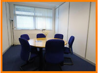 Stirling FK9 ** (Desk Space and Coworking offices to Rent )