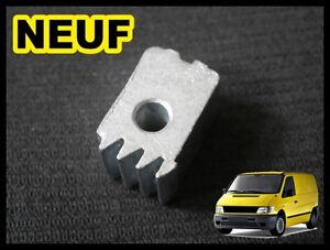 mercedes vito 638 w638 95 03 kit de reparation pour. Black Bedroom Furniture Sets. Home Design Ideas