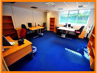 Barry CF63 ** (Desk Space and Coworking offices to Rent )
