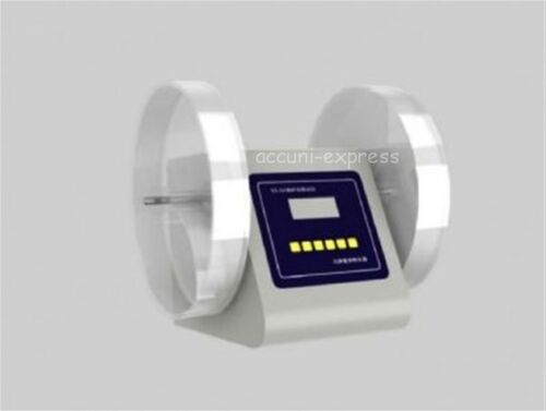 LED Display Tablet Friability Tester Brand New CS-2A ax