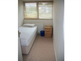 1 SINGLE FURNISHED ROOM TO IN WEST NORWOOD AVAILABLE NOW