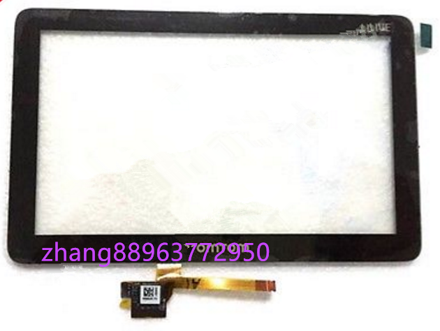 "5"" TomTom Go Live 1005 N14644 GO 4CR52 Z1230 Touch Screen Digitizer Industrial"