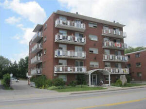 Wanted: Multi-Unit Residential Apt. 10-24 units - Off Market