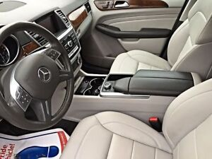 PROFESSIONAL AUTO DETAILING SPECIAL STARTING AT $49.99***