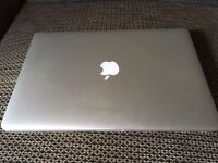 Macbook Pro Mid 2010 Good Condition, Keyboard Not Working