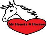 myhearts4horses