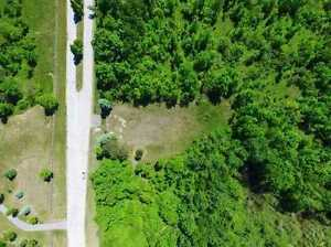 Stunning 13.4 Acres Of Vacant Land in Caledon..