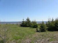 Magnificent waterfront view - Northumberland Strait MLS® 2123113