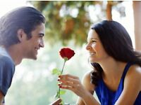 Three week Dating and lifestyle Bootcamp