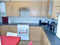 160PW, E10DT, ZONE 1, REAL PICS, SOFA+DOUBLE BED COUPLES! 10 MINS TOWER BRIDGE CALL TODAY MOVE TODAY