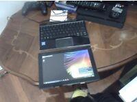 mini pc windows 10 tablet