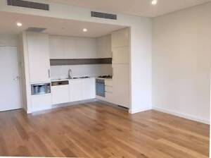 1  Bedroom + Large STUDY. Close to MQ Uni Station & MQ Shopping Macquarie Park Ryde Area Preview