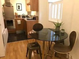 Double bedroom apartment to rent