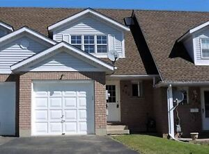 RENT TO OWN this spectacular 4-Bedroom 3-Bath home in Kitchener