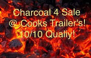 QUALITY CHARCOAL FOR SALE Adelaide CBD Adelaide City Preview