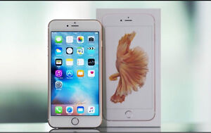 Iphone6s Richmond Hawkesbury Area Preview