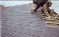 ROOFING 289-339-1391