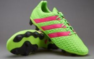 Adidas barely used soccer cleats