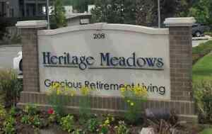Heritage Meadows looking for vendors Cambridge Kitchener Area image 1