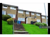 3 bedroom house in Sunbury Drive, Manchester, M40 (3 bed) (#927570)
