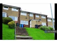 3 bedroom house in Sunbury Drive, Manchester, M40 (3 bed)