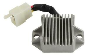 Regulator For KTM 125LC2 Motorcycle 1996-1998 125cc Engines