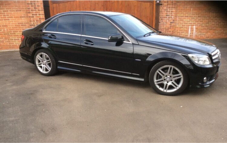 nigeria mercedes neat mitula benz cars used registered cheap automatic