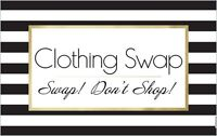 Revelstoke Mega Women's Clothing Swap