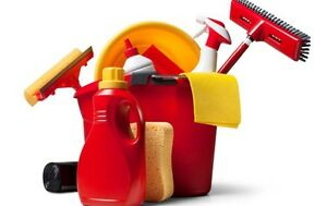 HOUSE CLEANER/ BOND CLEANER Main Beach Gold Coast City Preview